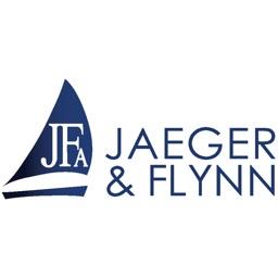 JFAFlex Mobile