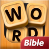 iDailybread Co., Limited - Bible Word Link: Word Puzzles artwork