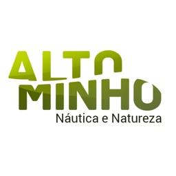 AltoMinho - Náutica & Natureza