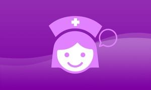 叮咚健康监控系统