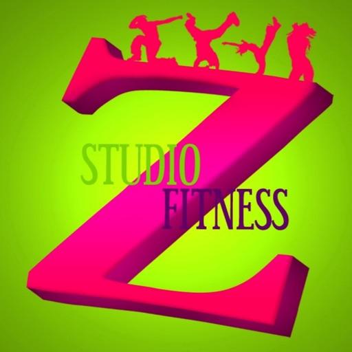Studio Z Fitness II