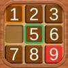 SUDOKU: Classic & Logic Puzzle - iPadアプリ