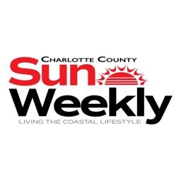 Charlotte Sun Weekly