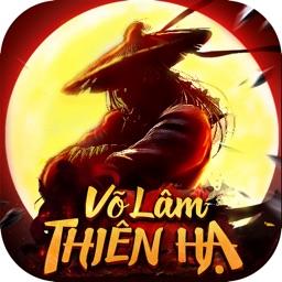Võ Lâm Thiên Hạ Mobile