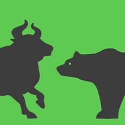 InvestorPrep: Learn To Invest