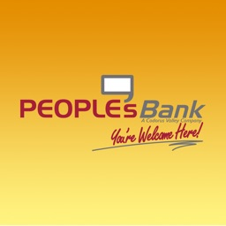 PeoplesBank Personal Banking