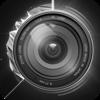 Black & White Editor - Effects - BraveCloud