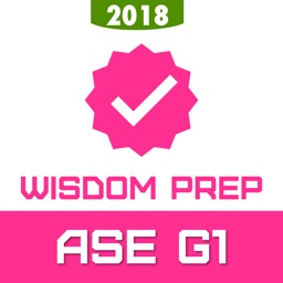 ASE: (A-Series) Exam Prep 2018