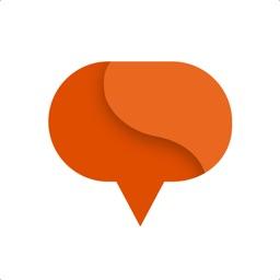 Communicate By Smokeball (AU)