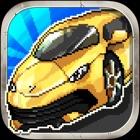 Retro Gears icon