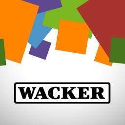 WACKER Square