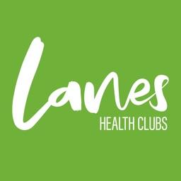 Lanes Health Clubs