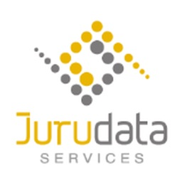 Jurudata Services HES