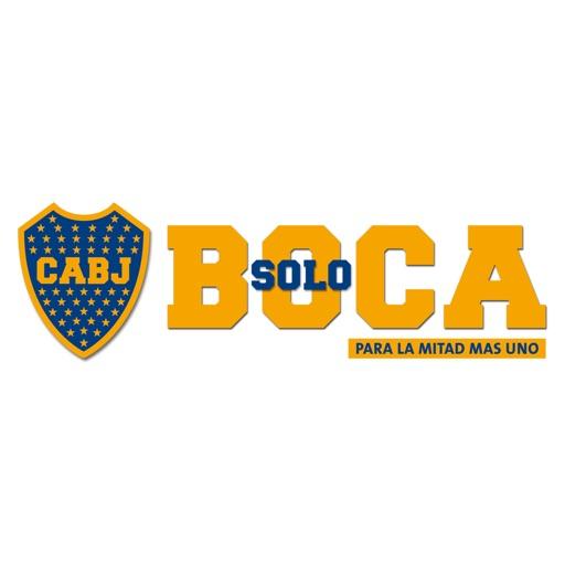 SoloBoca