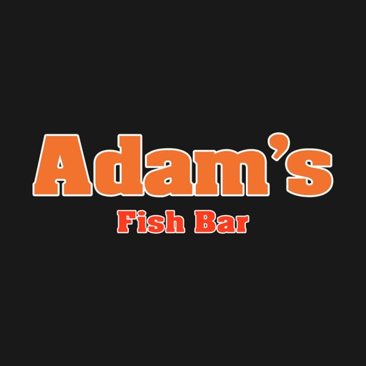 Adams Fish and Chips