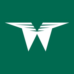 Wauchula State Bank Mobile