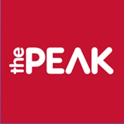 The PEAK ALL IN