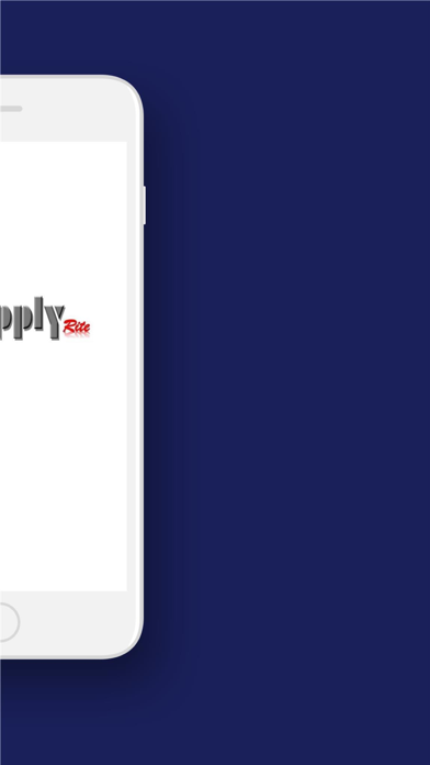 Supply Rite screenshot four