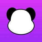 Hack Panda