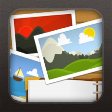 Activities of My own puzzle kids app