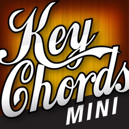 Key Chords Mini