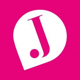 Jobpedia Part-Time Job Search