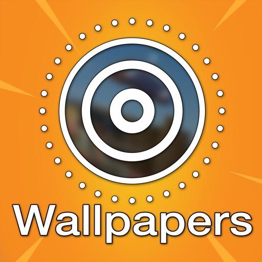 Wallpapers For Fortnite Fans