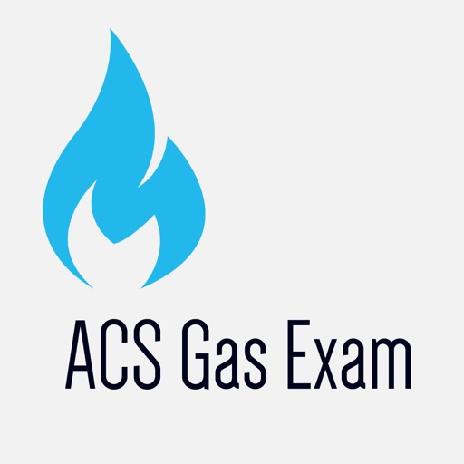 Natural Gas Safety Exam