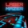 Laser Mazer AR/VR