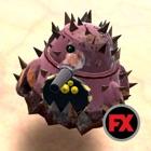 FXDrone Megalodrone icon