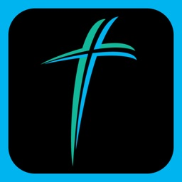 Fellowship of Grace