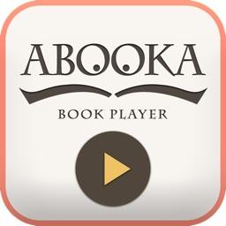 ABooka