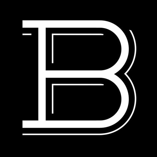 Bartlett Brands Sticker Pack
