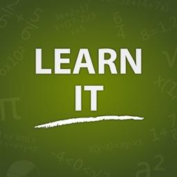 LearnITapps