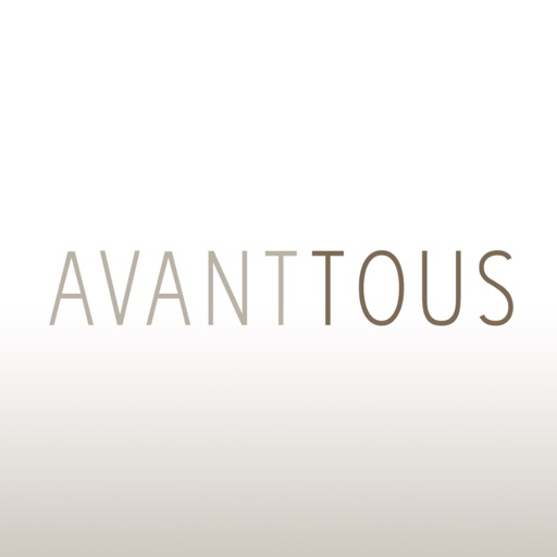 Avant Tous Beauty Bar and Spa