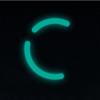 CryptoRankr