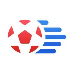 球讯体育-足球赛事比分直播