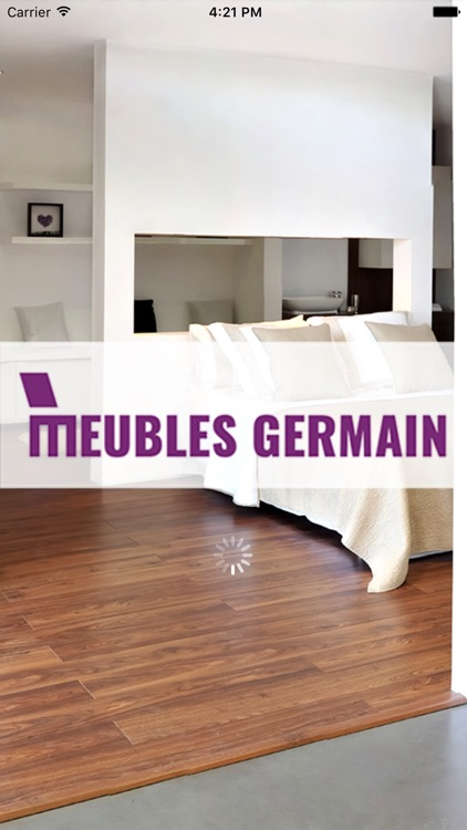 Meubles Germain By Olivier Baziere