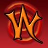 WizardBlox - iPhoneアプリ