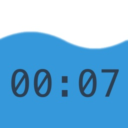 Liquid Timer - Fun Countdown timer