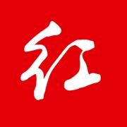 七彩红包-一千米红包信息助手APP