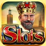 Slots - World Adventure на пк