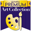 Olympia Premium Art Collection - Olympia Limited