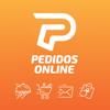 Pedidos Online