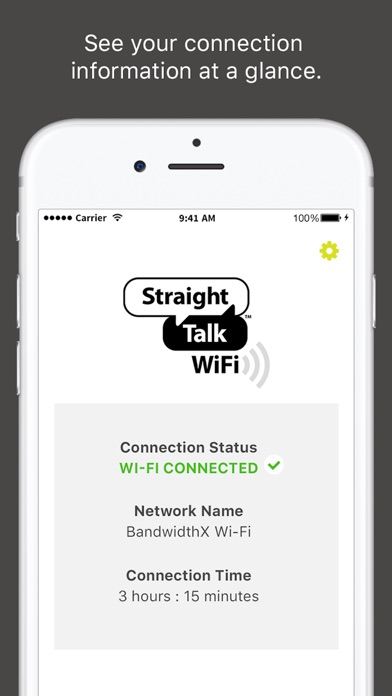 how to straight talk hotspot