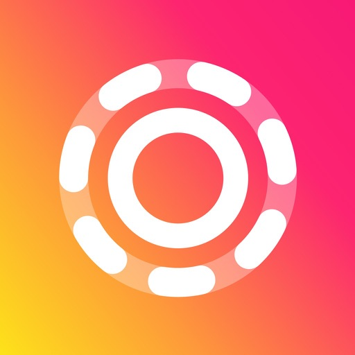 PicsArt GIF & Sticker Maker