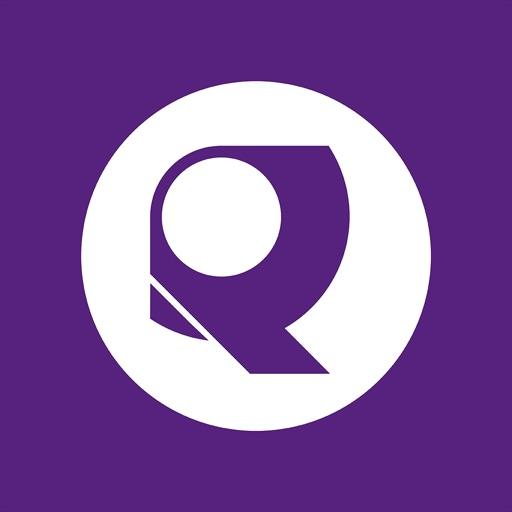 Q-Pulse iOS App