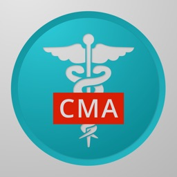 Medical Assistant Mastery