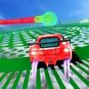 Stunt Master:Racing Challenge