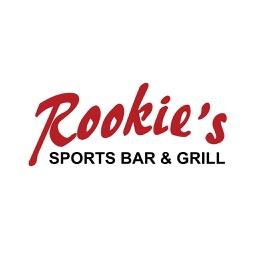 Rookie's Sports Bar & Grill